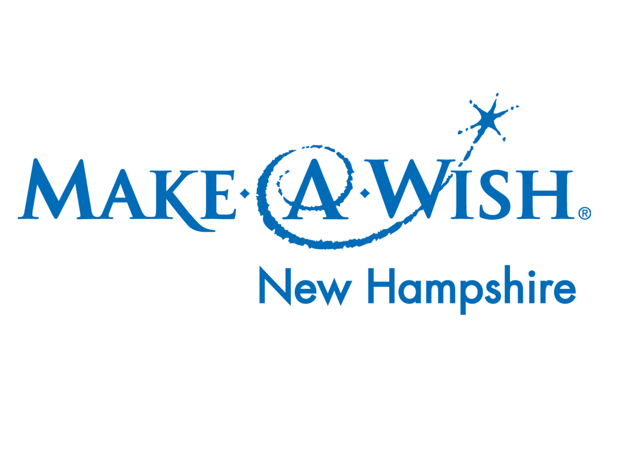 Join us for our annual Make a Wish benefit!