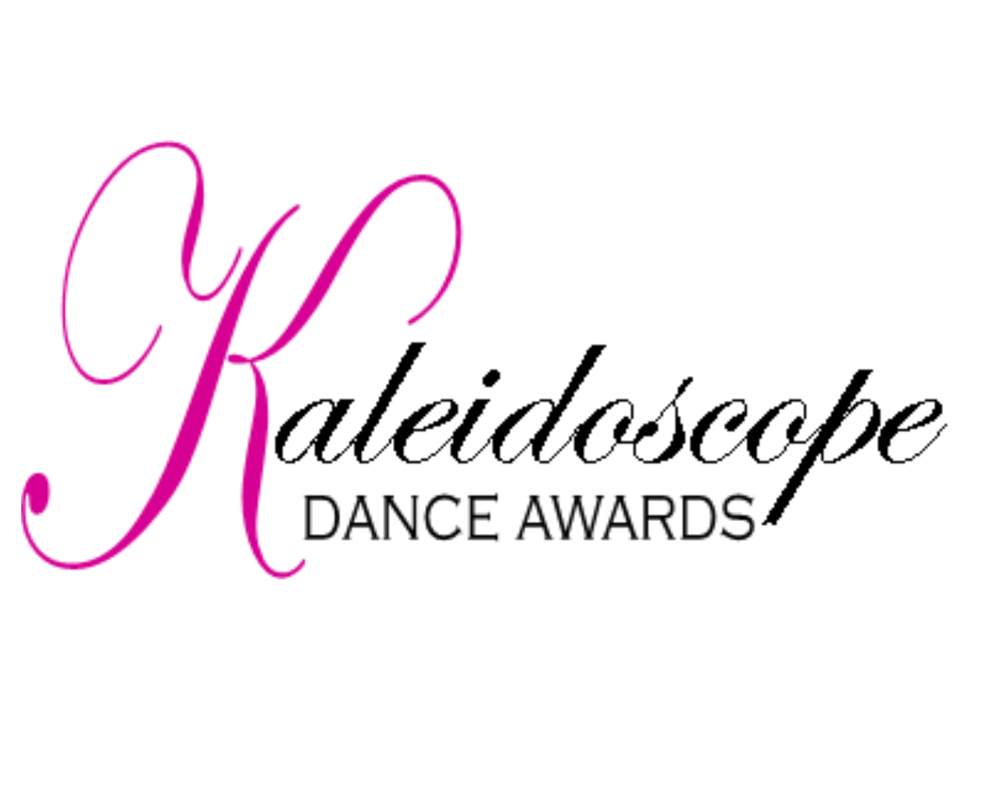 Past Highlight: Kaleidoscope Dance Competition